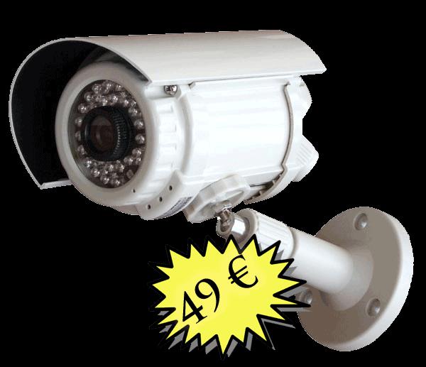 IRW 236